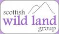 SWLG logo