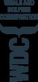 WDC Logo
